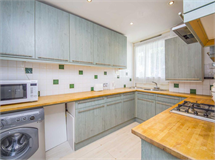 4 Bed Flats And Apartments in Euston property L2L5380-740