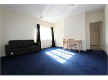 1 Bed Flats And Apartments in Roe Green Village property L2L5418-100
