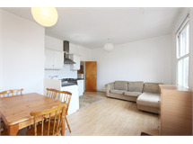 1 Bed Flats And Apartments in Hendon property L2L5418-112