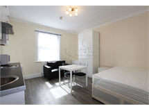 0 Bed Flats And Apartments in Hendon property L2L5418-100