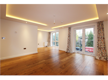 3 Bed Flats And Apartments in Finchley Church End property L2L5418-444