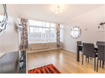 2 Bed Flats And Apartments in West End property L2L544-1663