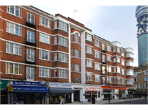 2 Bed Flats And Apartments in Fitzrovia property L2L544-1670
