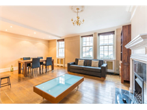 2 Bed Flats And Apartments in Fitzrovia property L2L544-1669