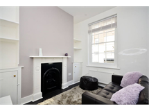 1 Bed Flats And Apartments in Fitzrovia property L2L544-1680