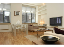 2 Bed Flats And Apartments in Fitzrovia property L2L544-1684