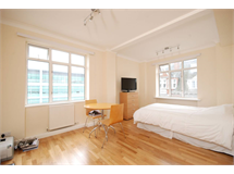 0 Bed Flats And Apartments in Euston property L2L544-1717