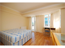 0 Bed Flats And Apartments in Euston property L2L544-1718