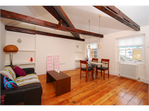 2 Bed Flats And Apartments in Fitzrovia property L2L544-1733