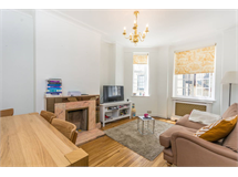 2 Bed Flats And Apartments in Fitzrovia property L2L544-1839