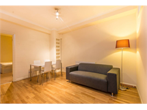 2 Bed Flats And Apartments in Euston property L2L544-1811