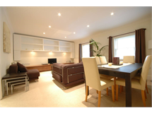 2 Bed Flats And Apartments in Soho property L2L544-1815