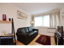 2 Bed Flats And Apartments in Fitzrovia property L2L544-1817