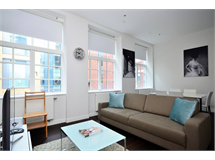 1 Bed Flats And Apartments in West End property L2L544-1836