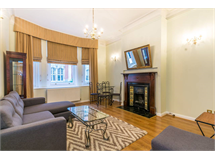 3 Bed Flats And Apartments in Fitzrovia property L2L544-1834