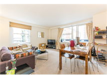 2 Bed Flats And Apartments in Fitzrovia property L2L544-1835