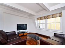 2 Bed Flats And Apartments in Fitzrovia property L2L544-1837