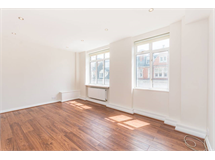2 Bed Flats And Apartments in Euston property L2L544-1853