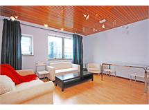 2 Bed Flats And Apartments in Fitzrovia property L2L544-1849