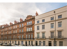 2 Bed Flats And Apartments in Fitzrovia property L2L544-1848