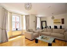 3 Bed Flats And Apartments in Soho property L2L544-1952