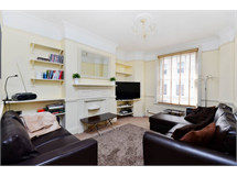 2 Bed Flats And Apartments in West End property L2L544-1981