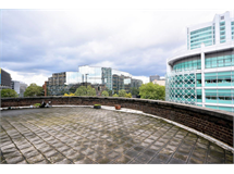 0 Bed Flats And Apartments in Euston property L2L544-1983