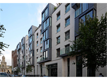 1 Bed Flats And Apartments in Fitzrovia property L2L544-2067