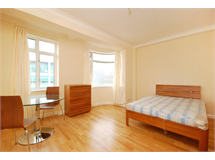 0 Bed Flats And Apartments in Euston property L2L544-2075