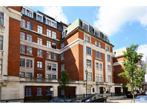 2 Bed Flats And Apartments in Fitzrovia property L2L544-2063