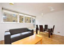 2 Bed House in Fitzrovia property L2L544-2081