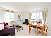 2 Bed Flats And Apartments in Fitzrovia property L2L544-2085