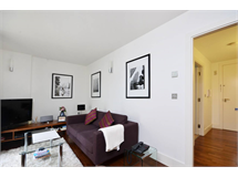 1 Bed Flats And Apartments in Fitzrovia property L2L544-2086