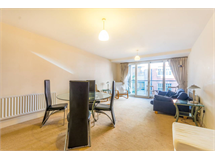 2 Bed Flats And Apartments in West End property L2L544-2090
