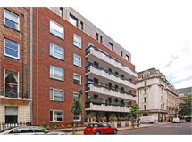 2 Bed Flats And Apartments in Fitzrovia property L2L544-2089
