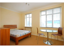 0 Bed Flats And Apartments in Euston property L2L544-2093