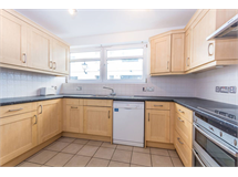 2 Bed Flats And Apartments in Euston property L2L544-2106