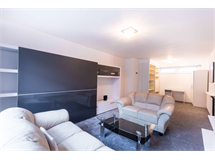 2 Bed Flats And Apartments in Euston property L2L544-2123