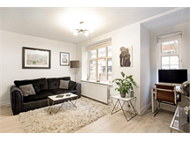 1 Bed Flats And Apartments in Richmond Upon Thames property L2L5499-1015
