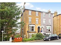 2 Bed Flats And Apartments in Sheen Park property L2L5499-1024