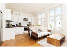 2 Bed Parking And Other in Sheen Park property L2L5499-1015
