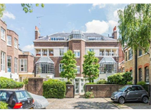 2 Bed Parking And Other in Richmond Upon Thames property L2L5499-1018