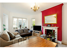 2 Bed Flats And Apartments in Richmond Upon Thames property L2L5499-569