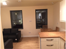 1 Bed Flats And Apartments in Dalston property L2L5510-451