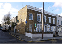 1 Bed House in Clapton property L2L5510-460
