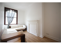 1 Bed Flats And Apartments in Clapton property L2L5510-467