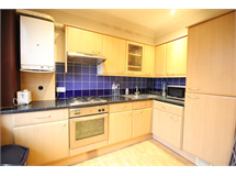1 Bed Flats And Apartments in Kingsland property L2L5510-469