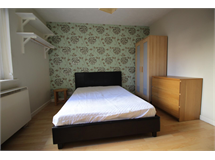 1 Bed Flats And Apartments in Bethnal Green property L2L5510-471