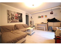 2 Bed Flats And Apartments in Clapton property L2L5510-473