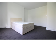 1 Bed Flats And Apartments in London Fields property L2L5510-478